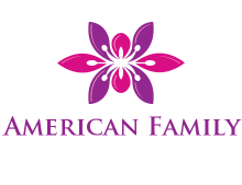 American Family Now